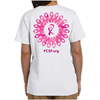 Picture of FCSF - Ladies' Pink Week Ribbon Shirt